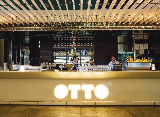 whats-on-brisbane-week-guide-fun-best-good-restaurant-event-truffle-dinner-otto-italian-food-truffles-wine-quality