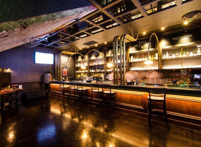whats-on-guide-week-winter-christmas-july-rockpool-grill-bar-restaurant-dinner-special-event-aflred-place-yum-1