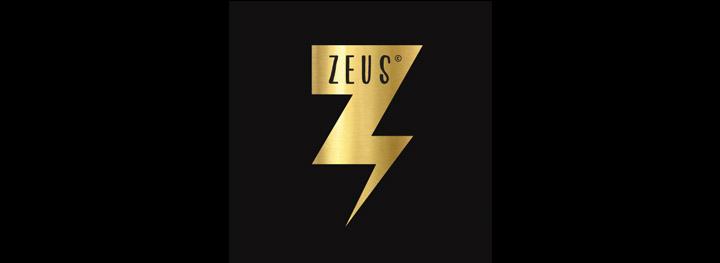 Zeus – Healthy Takeout Restaurant