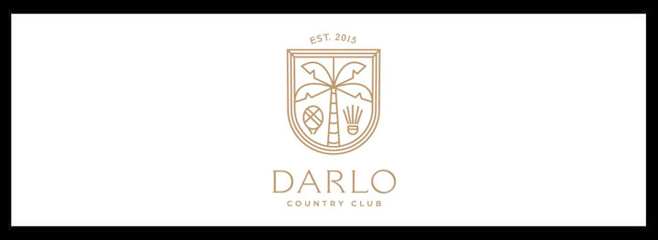 Darlo Country Club – Top Event Venues