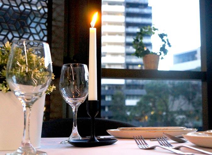 Degani Zetland – Restaurants For Hire