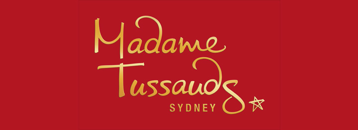 Madame Tussauds Sydney – Fun Venues