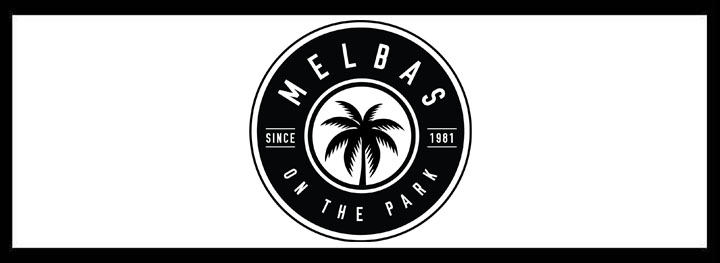 Melbas On The Park – Amazing Venues