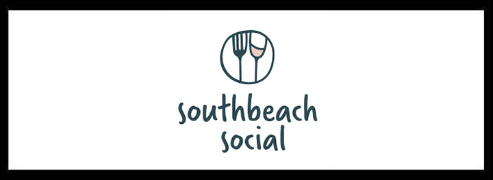 Southbeach Social – Beachside Bars