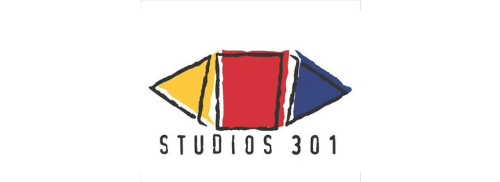 Studios 301 – Unique Event Venues