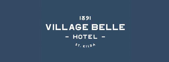 Village Belle Hotel – Late Night Bars