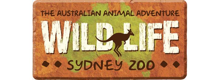 Wild Life Sydney Zoo – Unique Venues