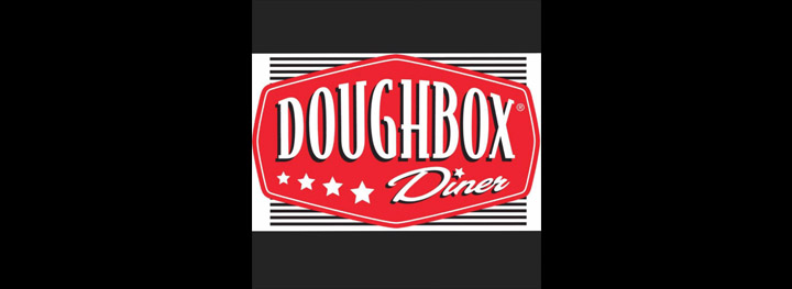 Doughbox Diner – American Inspired Restaurant