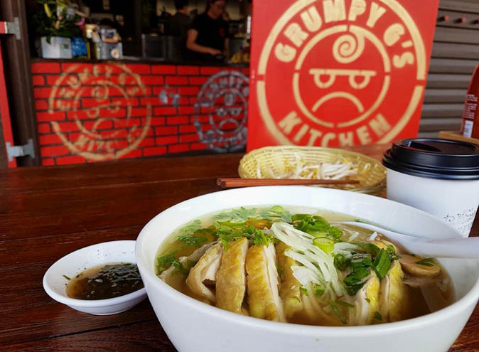grumpy-g's-night-noodle-market-brisbane-good-food-month-event-yum-best-top-vietnamese-pho-asian-cuisine-1