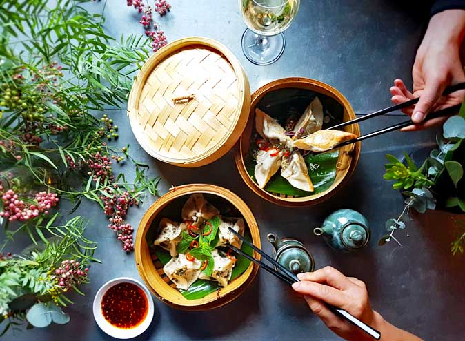 national-richmond-dumpling-all-you-can-eat-melbourne-event-dinner-venue-function-cheap-good-best-top-1