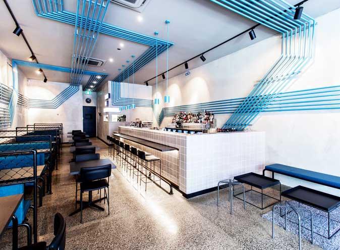 rebel-blue-winsdor-chapel-st-melbourne-greek-restaurant-dinner-food-good-yum-cocktails-1