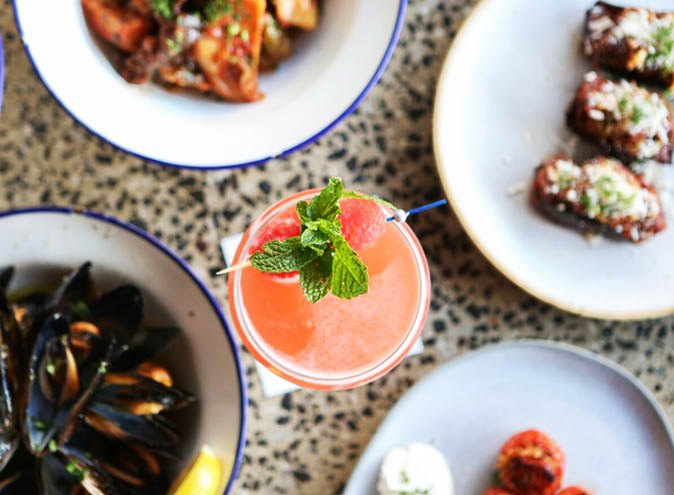 rebel-blue-winsdor-chapel-st-melbourne-greek-restaurant-dinner-food-good-yum-cocktails-12