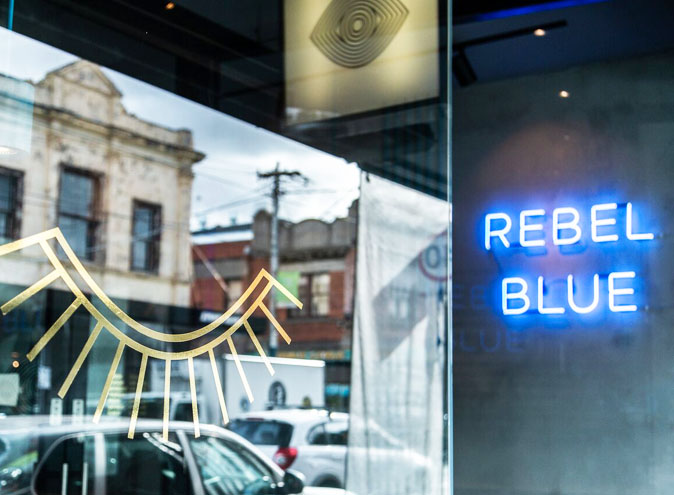 rebel-blue-winsdor-chapel-st-melbourne-greek-restaurant-dinner-food-good-yum-cocktails-2