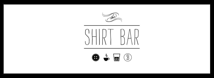 Shirt Bar – Unique Restaurants
