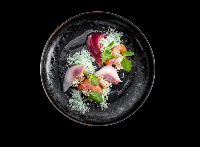 tetsujin-michelin-star-restaurant-chef-masahiko-yomoda-melbourne-emporium-lunch-new-food-japanese-good-best-top-1