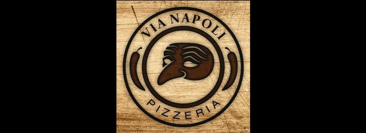 Via Napoli Pizzeria – Traditional Italian Restaurant