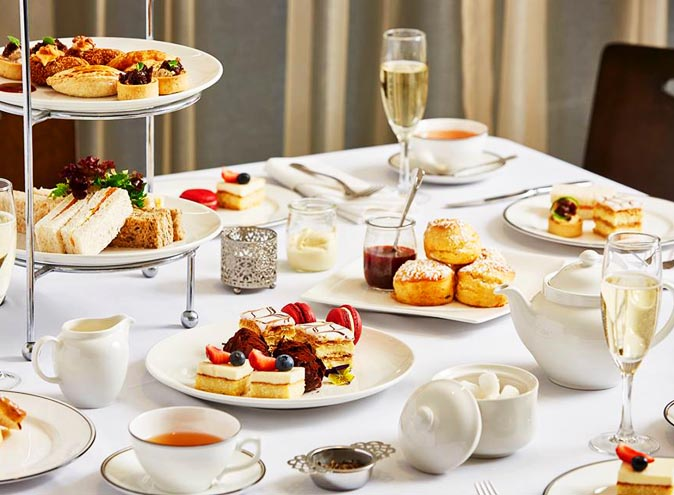 whats-on-guide-melbourne-august-event-week-events-high-tea-whisky-whiskeyhightea-hightea-alcohol-stamford-plaza-1