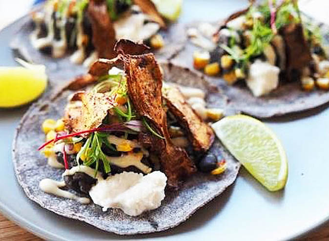whats-on-guide-melbourne-august-event-week-events-vegan-tulum-mexican-food-menu-matcha-mylkbar-yum-good-top