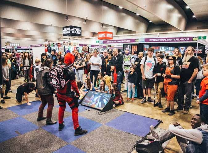 1-brisbane-sydney-oz-comic-con-events-marvel-deadpool-weekend-cosplay-gaming