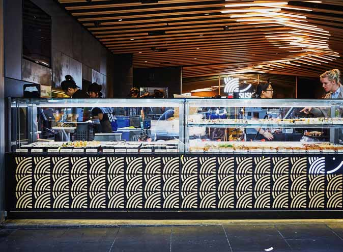 -sushi-hub-cbd-melbourne-restaurant-cheap-affordable-date-ideas-price-low-quick-easy-food-eat-swanston-street-city-fish-rice-wheretoeat
