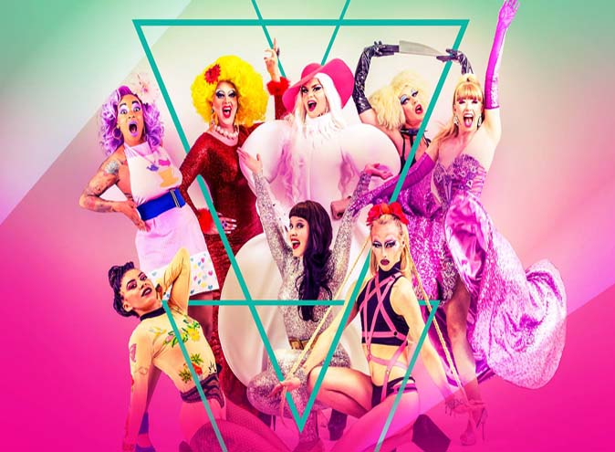 brisbane-festival-drag-queens-events-hidden-city-secrets