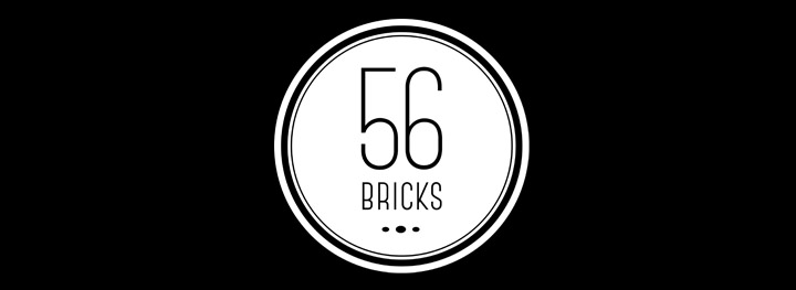 56 Bricks – Best RnB Bars