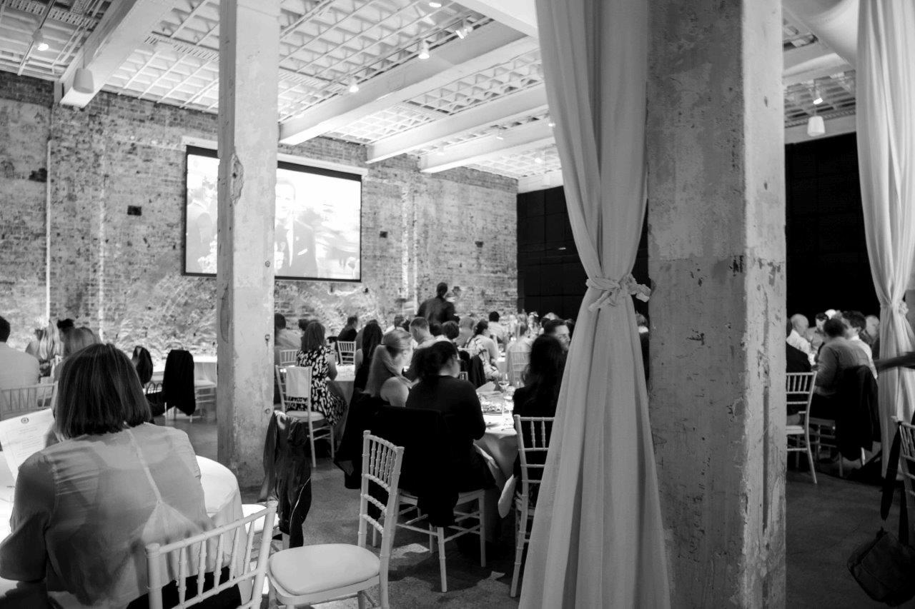 Beta Bar & Gallery Sydney – Top Venues