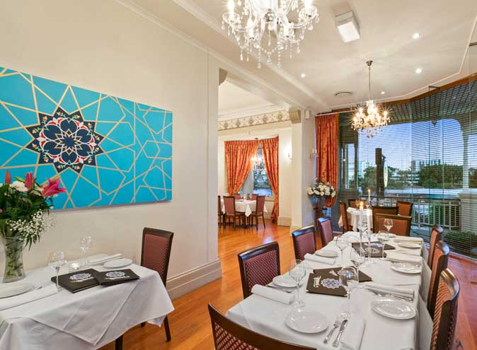 Momanis-function-rooms-Brisbane-venues-Milton-venue-hire-small-party-birthday-room-corporate-event-rooftop-terrace-dining-best-012