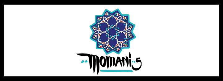 Momani's – Top Middle Eastern Restaurants