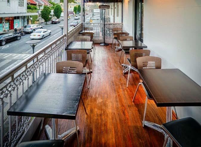 Osteria Antica – Italian Restaurants