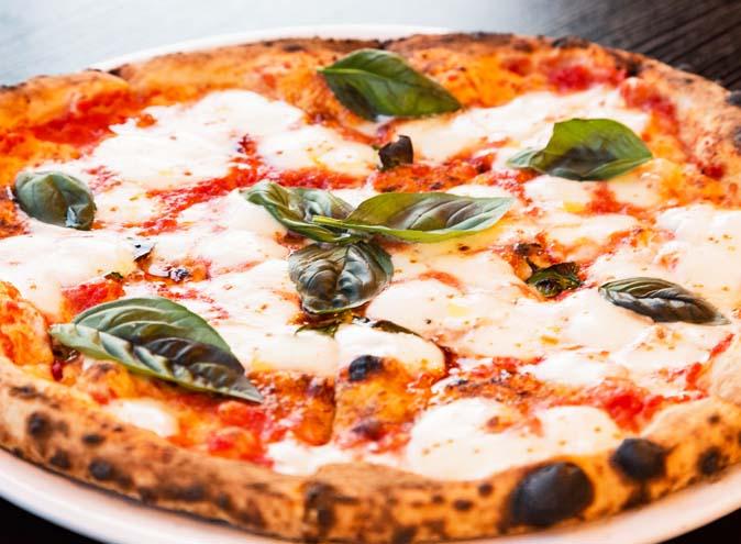Osteria-Antica-restaurant-annandale-sydney-dining-restaurants-best-top-italian-private-mediterranean-european-pasta-pizza-good-family-014