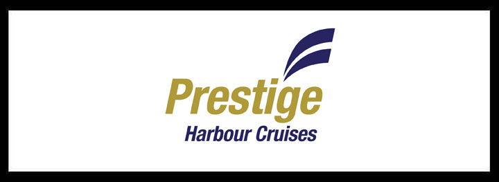 Prestige Harbour Cruises – Unique Spaces