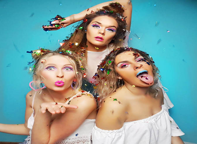 Queenz-Comedy-Melbourne-Fringe-Festival-Comedy-Comedians-Comedy-Show-Best-Entertainment