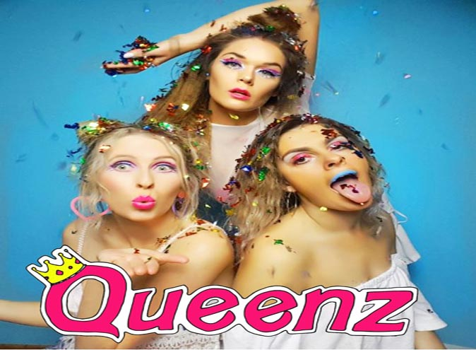Queenz-Comedy-Show-Comedians-Melbourne-Fringe-Festival-Entertainment-Best-Funny-Night-Out