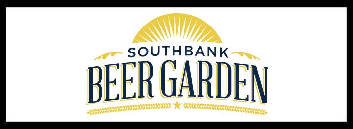 Southbank Beer Garden – Beachside Restaurants