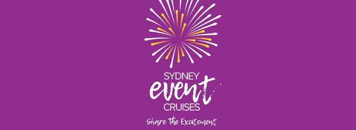 Sydney Event Cruises – Unique Spaces