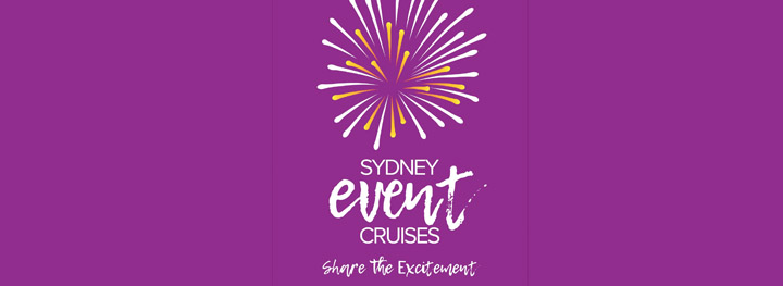 Sydney Event Cruises – Unique Events