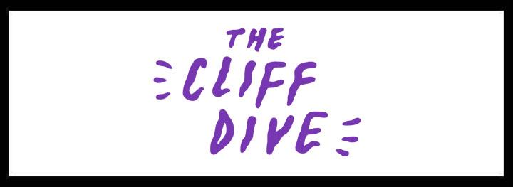 The Cliff Dive – Unique Function Venues