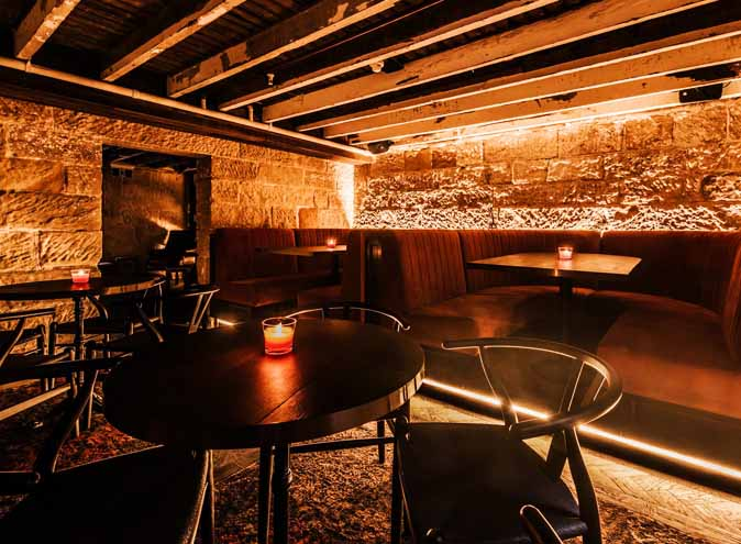 The Doss House -sydney-fathers day-whisky- specials-underground-bar-hidden-secret-cheese board-locker-cbd-the rocks-irish-guiness-cocktails-wine-good-great-best-flights-affordable-book-family