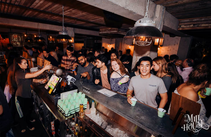 mill-house-bar-cbd-bars-melbourne-flinders-best-top-good-popular-cocktail-hidden-laneway-basement-dun