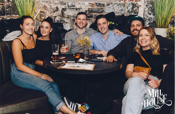 mill-house-bar-cbd-bars-melbourne-flinders-best-top-good-popular-cocktail-hidden-laneway-basement-yes