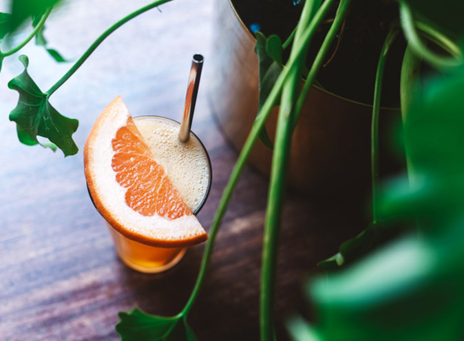 Romeo Lane – Hidden Bar Venues