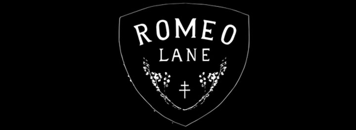 Romeo Lane – Hidden Bar Venues