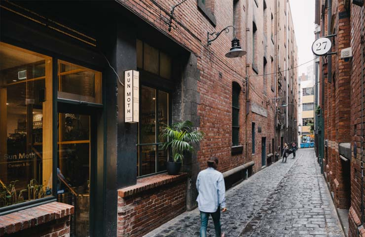 Sunmoth-Canteen-Bar-Melbourne-Bars-city -Hidden-Laneway-Rooftop-Cocktail-Top-Best-Good-001