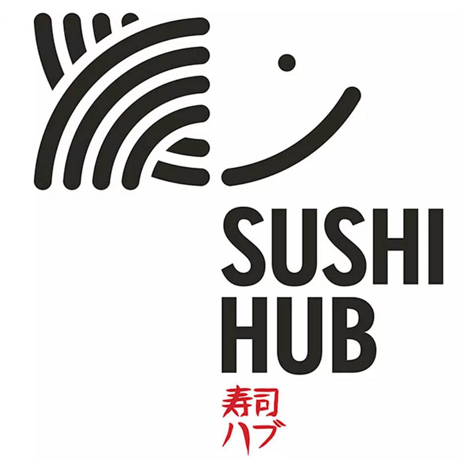 logo-sushi-hub-cbd-melbourne-restaurant-cheap-affordable-date-ideas-price-low-quick-easy-food-eat-swanston-street-city-fish-rice-wheretoeat