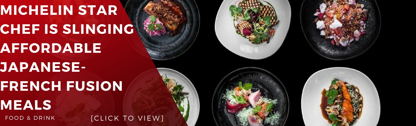 sustainable-bar-eco-friendly-ditch-straw-ban-melbourne-bars-restaurant-good-top-best-article-footer-asian-fusion-french-michelin