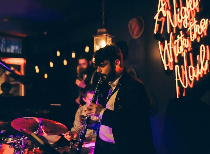 swinging-cat-jazz-venue-live-music-sydney-best-entertainment