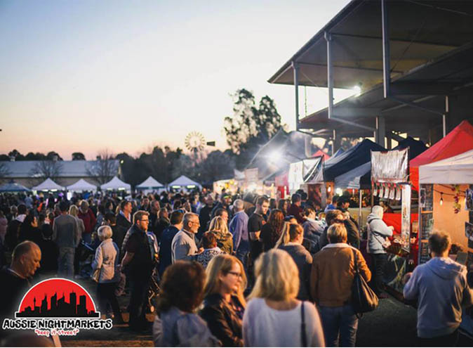whats-on-guide-week-august-sydney-weekly-event-events-night-market-aussie-ikea-marsden-park-food-stalls-trucks-markets-dessert-yum-top