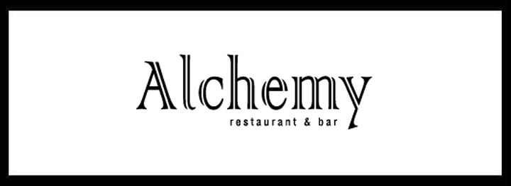 Alchemy Restaurant – Riverside Eatery