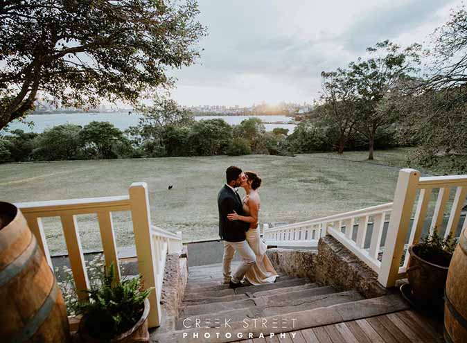 Athol Hall – Top Wedding Venues